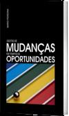 Gest�o de Mudan�as